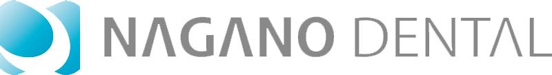 NAGANO DENTAL 株式会社長野デンタル